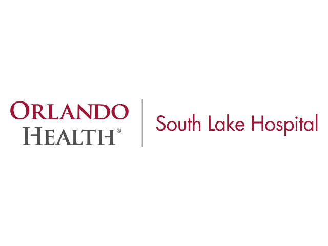 South Lake Hospital Logo
