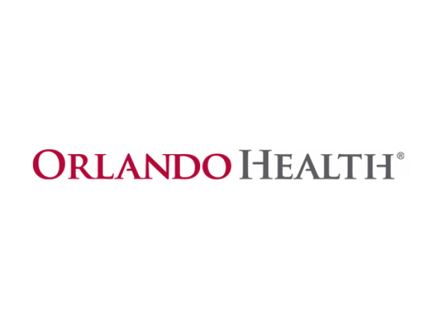 Health Central Hospital Logo