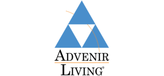 Advenir Corporate Logo