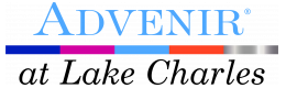 Advenir Living Logo | Apartments In Lake Charles LA | Advenir at Lake Charles