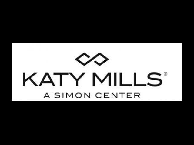 Katy Mills Mall Logo