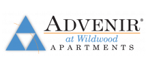 Advenir Living Logo | Apartments In Longmont CO  | Advenir at Wildwood