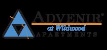 Advenir Living Logo | Apartments In Longmont CO  | Advenir at Wildwood