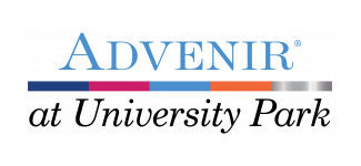 Advenir at University Park Property Logo