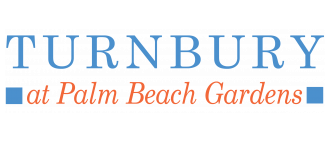 Turnbury at Palm Beach Gardens