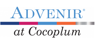 Advenir at Cocoplum Property Logo