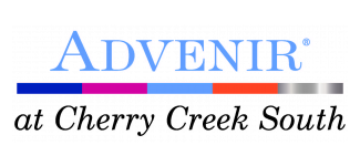 Advenir at Cherry Creek South Logo