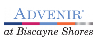 Advenir at Biscayne Shores Property logo
