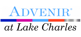 Advenir at Lake Charles Logo