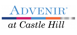 Advenir at Castle Hill Property Logo