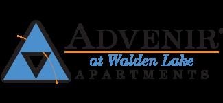 Advenir at Walden Lake Property Logo