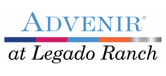 Advenir at Legado Ranch Property Logo