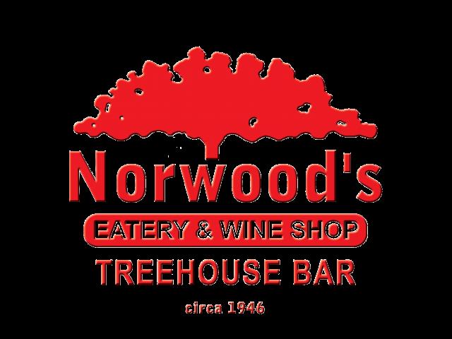 Norwoods Now Logo