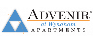 Advenir at Wyndham Logo