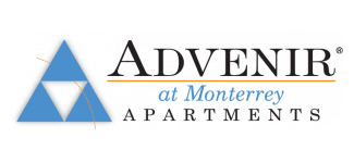 Advenir Living Monterrey Logo