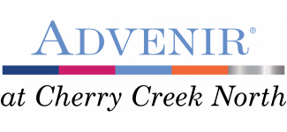 Advenir at Cherry Creek North Logo