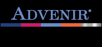 Advenir at Cherry Creek North Logo