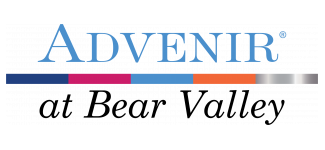 Advenir at Bear Valley Logo