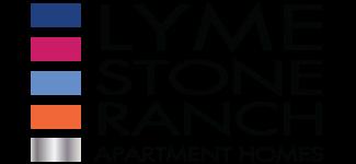 Lymestone Ranch Logo