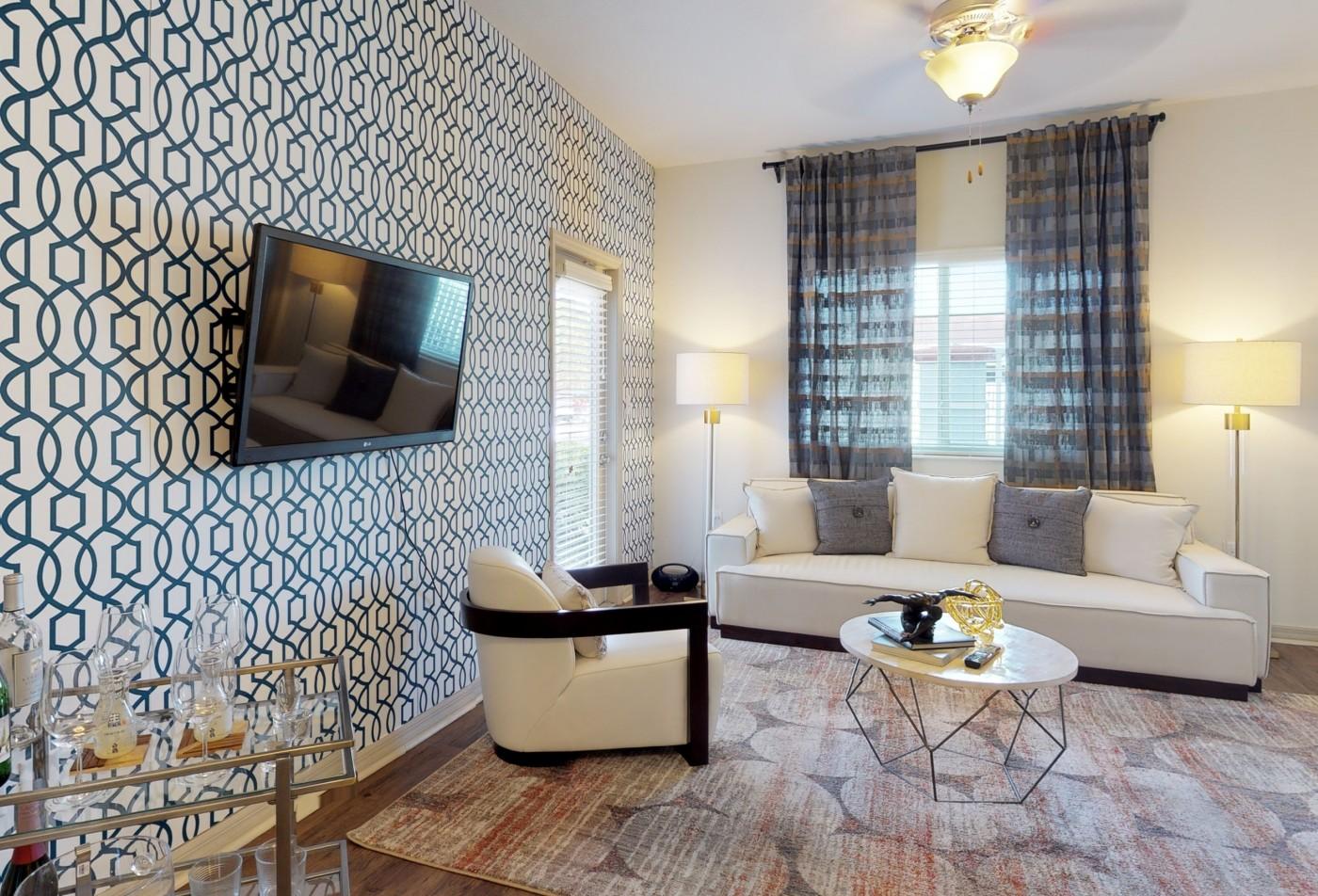 miami apartments with photos