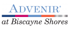 Advenir at Biscayne Shores Logo