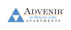 Advenir at Banyan Lake Logo