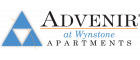 Advenir at Wynstone logo