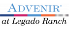 Advenir at Legado Ranch Logo
