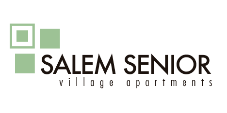 Salem Senior Village, LLC