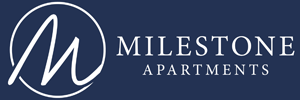 Milestone Apartments