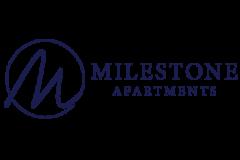 Milestone Apartments