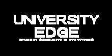 University Edge Cincinnati