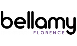 Bellamy Florence