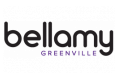 Bellamy Greenville