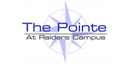 The Pointe at Raiders Campus