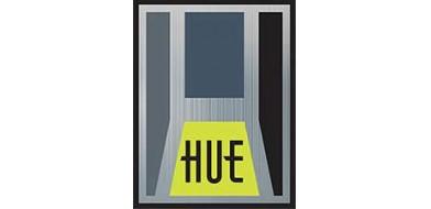 The Hue