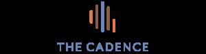 The Cadence Logo