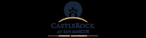 CastleRock at San Marcos Property Logo