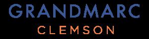 Grandmarc Clemson Property Logo