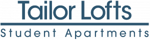 Tailor Lofts Property Logo