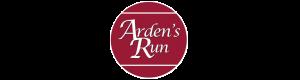 Arden's Run Logo