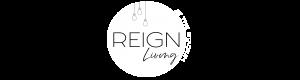 Reign Living Proeprty Logo