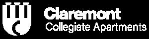 Claremont Collegiate Logo