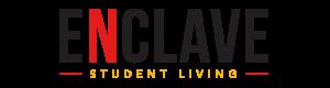 Enclave Property Logo