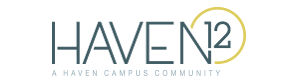Haven 12 Property Logo