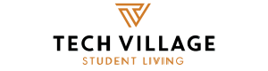 Tech Village Logo