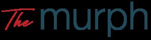 The murph property logo