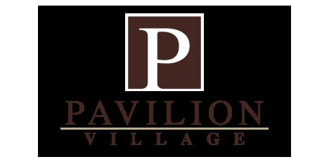 Pavilion Village Apartments