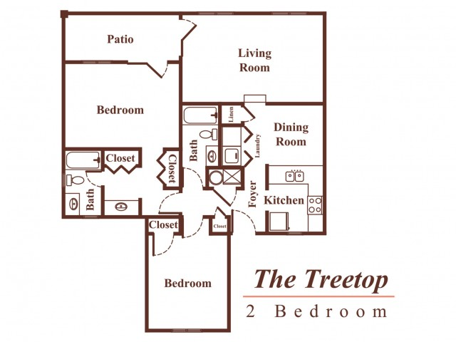 The Treetop