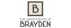 The Apartments at Brayden